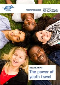 The Power of Youth Travel (UNWTO, 2011)