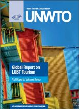 Global Report on LGBT Tourism