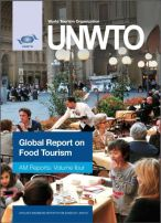 Global Report on Food Tourism