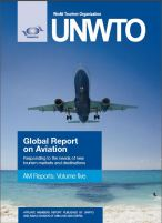 Global Report on Aviation