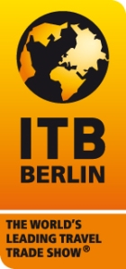 Logo_itb_with_claim_english