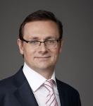 John OSullivan, Managing Director, Tourism Australia