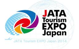 JATATourismExpo2014