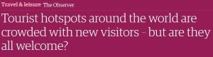 The Observer - 25 July 2015