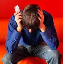 social-media-stress