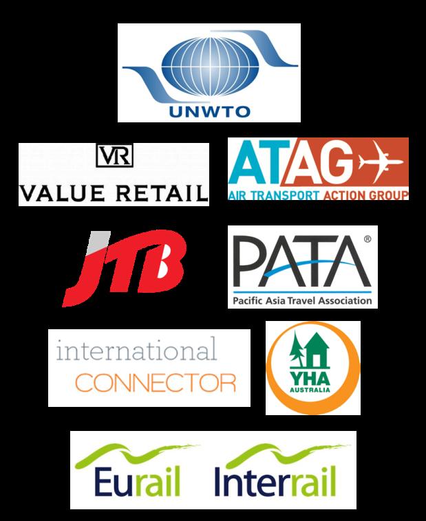 Client logos image_NonToposopy_NoBorder