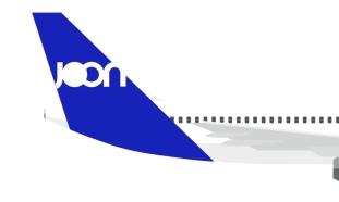 joon-tail.jpg