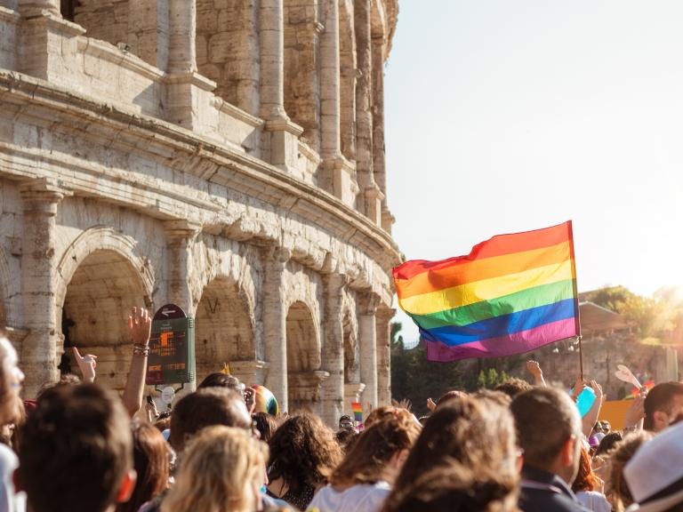 rome-pride.jpg